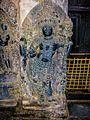 Hoysaleshwara temple, Halebidu 584.jpg