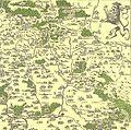 Hradecký kraj Aretinova mapa.jpg