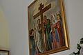 Hrubieszów - sanktuarium Matki Boskiej Sokalskiej (08).jpg