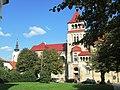 Hrvatski dom.jpg