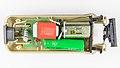 Huachang Shaver HC-6800 - case opened-1797.jpg