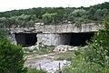 Huber Mine 2004 (7186336947).jpg