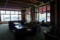 Hudson Tea Building (3619900301).jpg