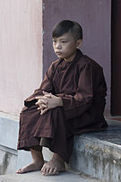 Hue Vietnam Thien-Mu-Temple-and-Pagoda-03.jpg