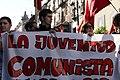 Huelga General 14 N en Sevilla (16).jpg