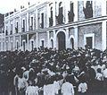 Huelga Rio Blanco 1907.jpg