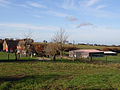 Huish Down Farm - geograph.org.uk - 282689.jpg