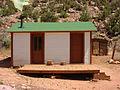 Hulbert's Cabin Cedardale MT NPS.jpg