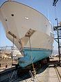 Hull6Jul2004.JPG