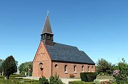 Hulsig Kirke 2012 ubt-003.JPG