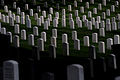 Hundreds of tombstones line a section of Arlington National Cemetery in Arlington, Va., Aug. 23, 2010 100823-F-JI436-012.jpg