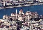 Hungarian Parlament.jpg