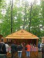 Hungarikum Ház - Nyíregyháza Zoo.JPG