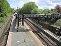 Hunt's Cross railway station (1).JPG