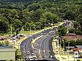Huntsville Governors Drive.jpg
