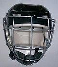Hurling helmet 000 0200.jpg