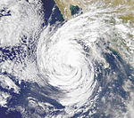 Hurricane Hilary 1999.JPG