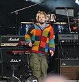 Hurt - Starówka 2008.03.30.jpg