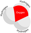 Hydronium.png
