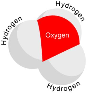 Hydronium - Image: Hydronium