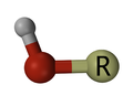 Hydroxyl3D.png