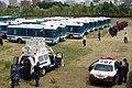 Hyogo Pref. Police Mobilization.jpg