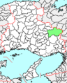 Hyogo Sasayama-city.PNG