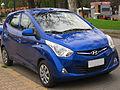 Hyundai Eon 0.8 GLS 2014 (15151334165).jpg