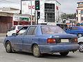 Hyundai Excel 1.5 GLSi 1993 (14113129681).jpg