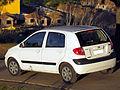 Hyundai Getz GL 1.5 CRDi 2008 (14619353240).jpg