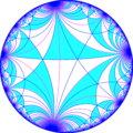 I32 symmetry mirrors-index4.png