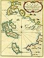 IAN 0134 Bellin 1797 Ionian Sea.jpg