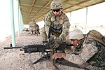 IA soldiers train on marksmanship, weapon maintenance and familiarization 150627-A-XM842-021.jpg