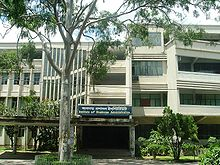 IBA: the premier Business School under Dhaka University
