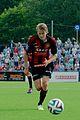 IF Brommapojkarna-Malmö FF - 2014-07-06 17-37-32 (6733).jpg