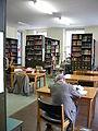 IHR Library.JPG