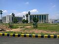 IIT Patna mechanical block back view.jpg