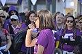 II Marcha contra las Violencias Machistas (24469005438).jpg
