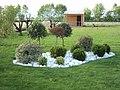 IL Giardino - panoramio (1).jpg