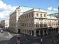 IMG 0211 - Wien - Staatsoper from Albertina.JPG