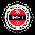 IRFT Arg.jpg