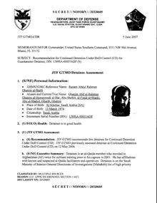 ISN 516's Guantanamo detainee assessment.pdf