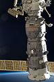 ISS-28 Russian EVA Sergei Volkov.jpg