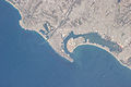ISS-35 San Diego County.jpg