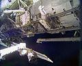 ISS-38 EVA-1 (a) Rick Mastracchio.jpg