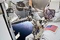 ISS-55 EVA-2 (c) Drew Feustel.jpg