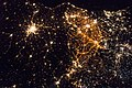 ISS050-E-35837 - View of France.jpg