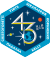 ISS Expedition 43 Patch.png