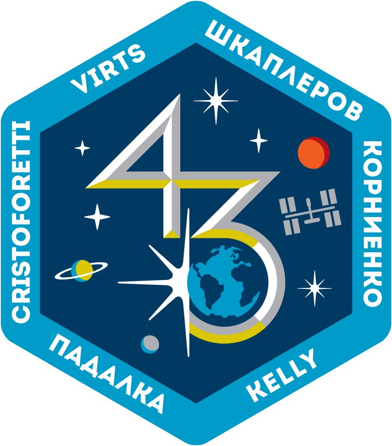 http://upload.wikimedia.org/wikipedia/commons/thumb/8/88/ISS_Expedition_43_Patch.png/792px-ISS_Expedition_43_Patch.png