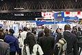 ITU Telecom World 2016 (30910017121).jpg